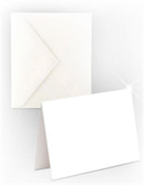 glossy printable greeting cards jonah falcon vs mandingo