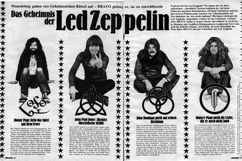 best led zeppelin biography collection led zeppelin band biography
