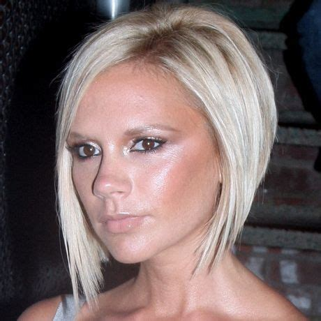 is a wedge haircut suitable for a woman of 69years 25 best ideas about wedge haircut on pinterest short