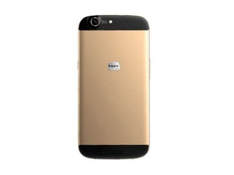 themes for micromax canvas gold a300 micromax canvas gold a300 specifications price reviews