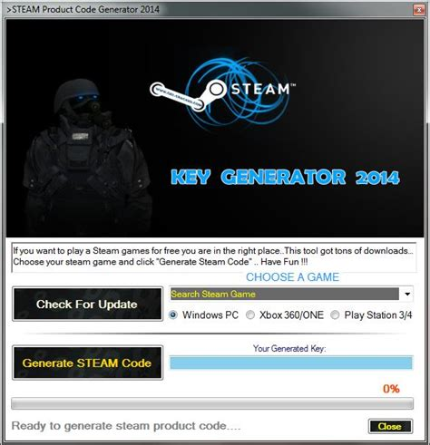 Steam Wallet Codes Giveaway 2014 - stoom product code generator 2017