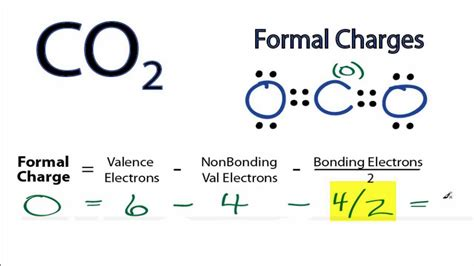 how to calculate how it takes to charge a capacitor calculating co2 formal charges calculating formal charges for co2
