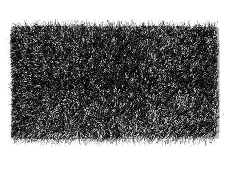 tappeti low cost prezzi low cost sui tappeti shaggy lilla tappeti shaggy