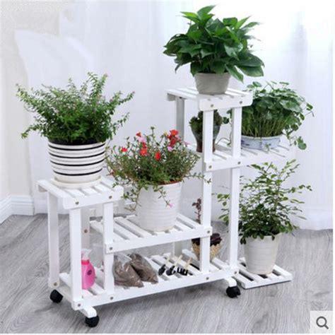 Reeves Flower Palette Palet Palete Pallete Pallette Tempat Cat get cheap ahşap 199 i 231 ek standları aliexpress
