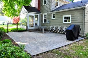 Home Depot Patio Designs Unique Patio Depot 4 Brick Patio Pavers Home Depot Newsonair Org