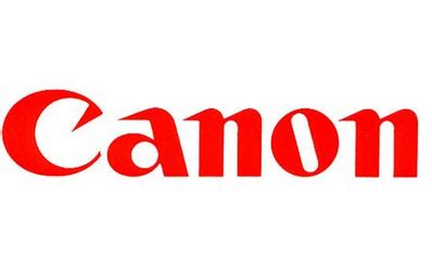 canon camera news 2016 / 2017