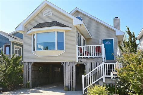 summer house rehoboth vacation rental properties delaware real estate autos post