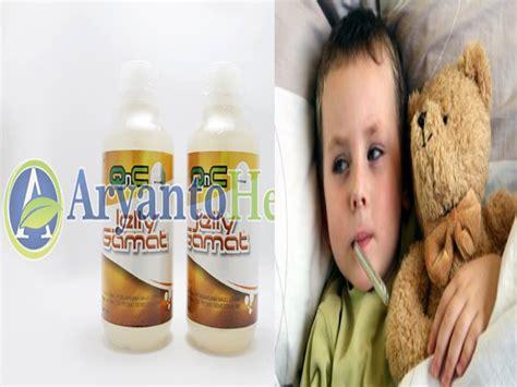 Obat Tipes Aman Anak Dan Dewasa Walatra Jelly Gamat Original solusi obat tipes yang aman untuk anak