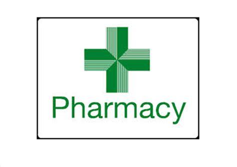 Pharmacy Logo pharmacy logo images www imgkid the image kid has it