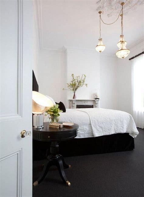 black carpet bedroom best 25 dark carpet ideas on pinterest carpet colors bedroom carpet colors and