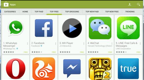 downloading apps for android how to run android apps on pc for windows 7 8 vista xp mac