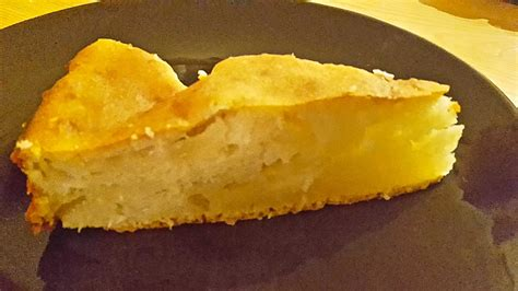 ananas kuchen ananas joghurt kuchen rezept mit bild simone11