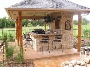 outdoor living hardscape installation fort worth arlington dallas