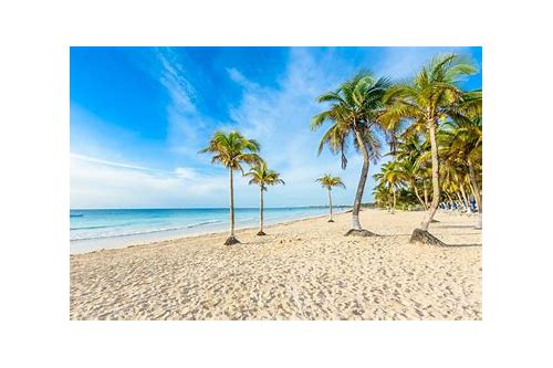 best deals on all inclusive holidays to mexico
