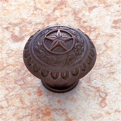 Western Kitchen Cabinet Hardware 61 Best Images On Barn Decor And Country Primitive