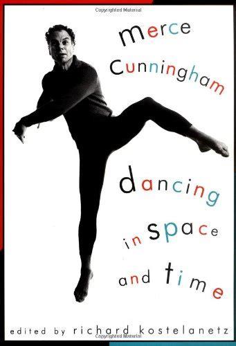 libro a choreographers handbook libro a choreographer s handbook di jonathan burrows