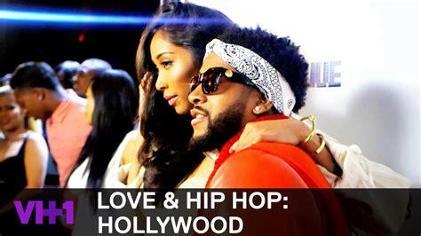 ariel love and hip hop ariel hip hop and atlanta hairstyles ariel hip hop and