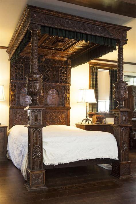 3540 Best Images About Gothic Renaissance Baroque Baroque Bedroom Furniture