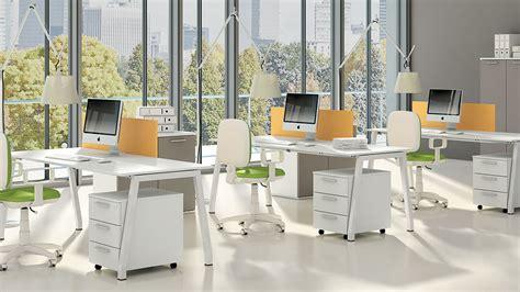 venta de mobiliario de oficina oficinas y mas muebles para oficina mobiliario de