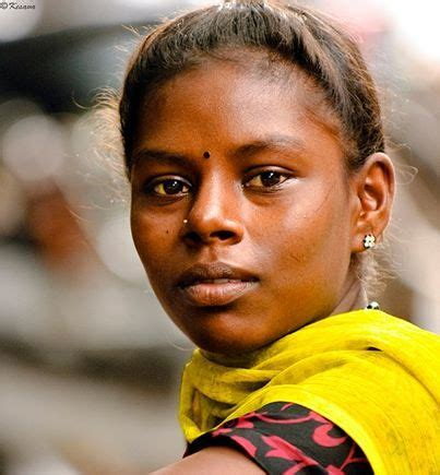 Indian Search Quot Dravidian South India Quot The Portrait Depicts A