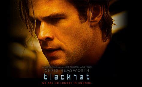 film hacker blackhat the fading cam blackhat 2015