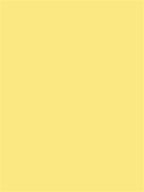 shades of yellow 20 most useful shades of yellow color names