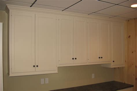 Custom Laundry Room Cabinets Custom Laundry Room Cabinets In Narvon Valley Woodcrafts