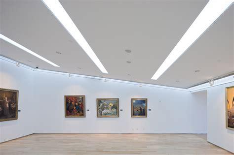 Interior Design Room gallery of zhujiajiao museum of humanities amp arts scenic