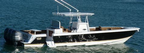 performance boats for sale near me contender boats for sale at hickory bluff marinehickory