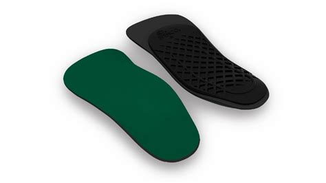 Spenco Rx Of Foot Medium spenco rx 174 3 4 orthotic arch supports