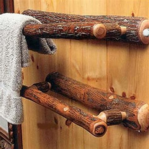 Bathroom Towel Rack Plans 301 Best Images About My Future Cabin On