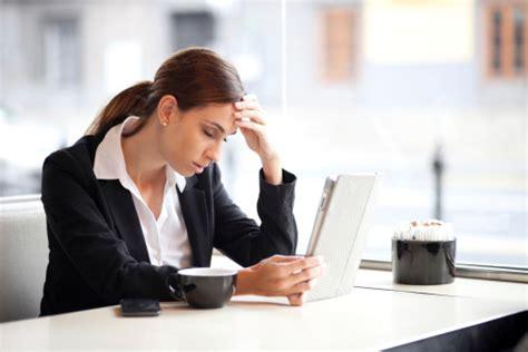 debolezza e mal di testa spossatezza capogiri e svenimenti sintomi di ipoglicemia