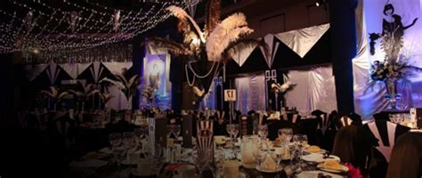 theme of success in the great gatsby 1920s great gatsby party planning 1920s great gatsby