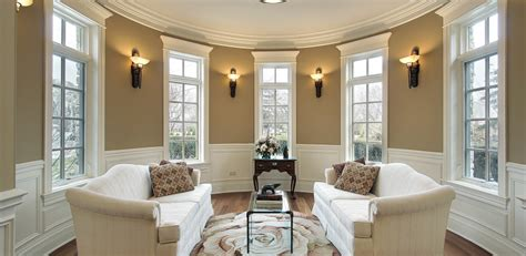 interior house painting services interior painting services pg painting