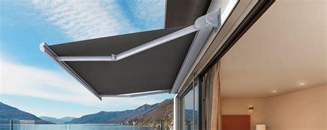 luxaflex awnings folding arm awnings luxaflex 174