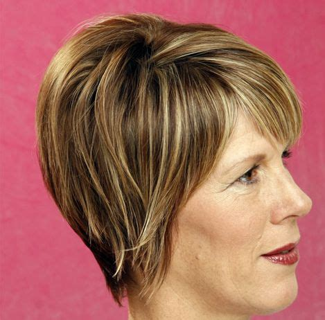 long layered wedge bobs stacked wedge haircut short hairstyles short hairstyle 2013