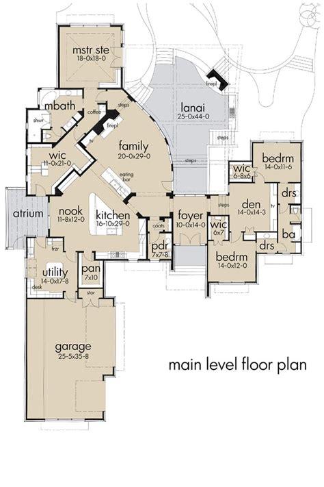 house plans in florida house plans florida house plan 2017
