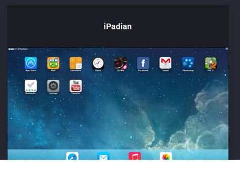 garageband for windows free download garageband for windows download for windows 7 8 and 10