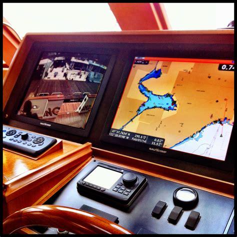 seattle boat show 2014 seattle boat show 2014 margo myers communications