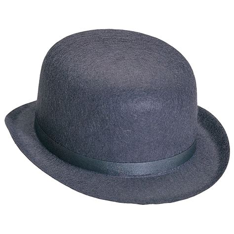 buy victorian men s hats top hats bowlers western hats