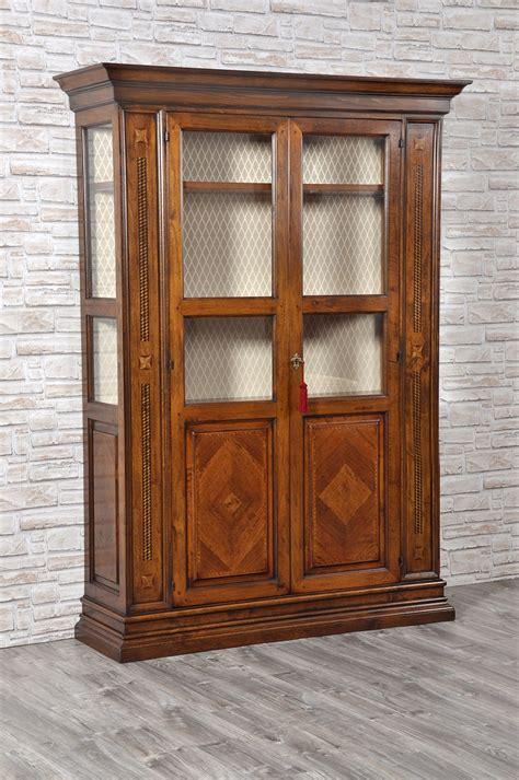 librerie chiuse librerie e vetrine archivi mobili vangelista