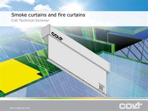fire curtain definition fire curtain definition curtain menzilperde net