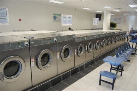 laundry equipment layout coin laundry equipment distributor serving new york