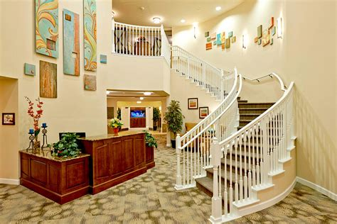 comforts of home senior living senior living colorado springs morningstar at mountain