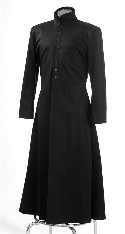 design matric jacket 226 best images about costume design films on pinterest