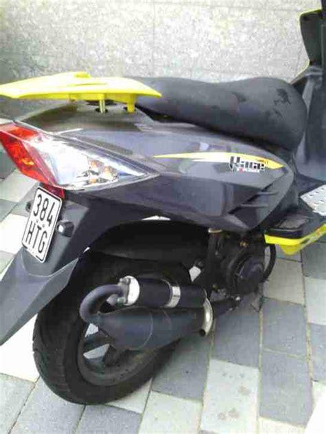 Explorer Roller Gebraucht Kaufen by Motoroller Explorer Race Gt50 Kann Auch Bestes Angebot