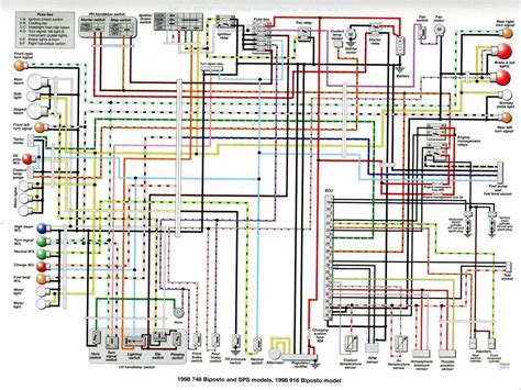 translogic dash wiring diagram 30 wiring diagram images