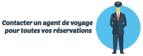 air transat reservation siege en ligne service client air transat num 233 ro gratuit