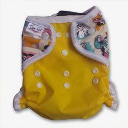 Baby Walker By Ananndapers 4sta clodi distributor produk ibu dan bayi clodi