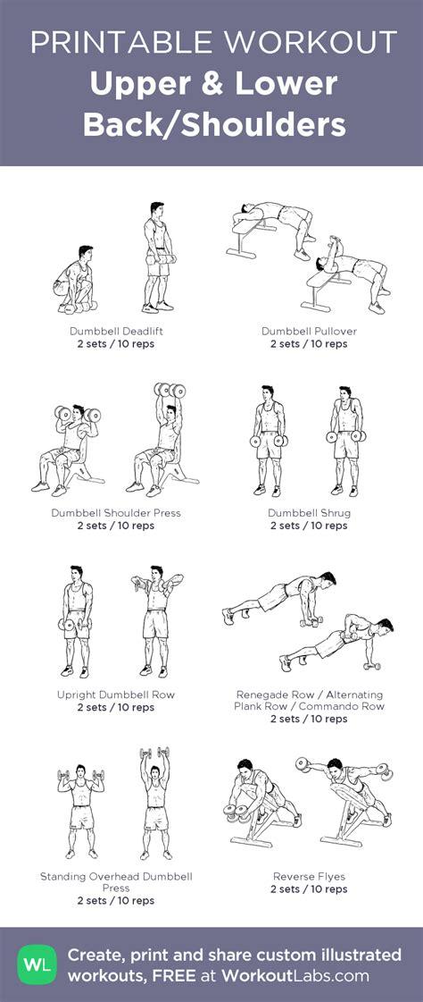 printable exercise images mais resultados com estes exercicios
